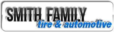 Smith Family Tire & Automotive